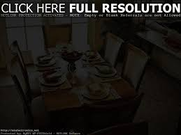 28 dining room molding ideas dining room wall molding ideas dining room place settings richardmartin with image of modern dining room place settings richardmartin with image of modern dining room table settings