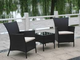 White Resin Patio Tables Patio White Plastic Patio Table And Chairs Plastic Outside Table