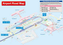 image gallery nrt airport layout