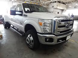 Ford Diesel Truck Used - bolin ford inc vehicles for sale in bristow ok 74010