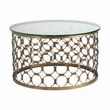 round metal side table round metal side table unique bronze metal round coffee table