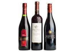martini rosso glass products liquor shed u2013 casper wyoming