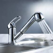 moen kitchen pullout faucet luxury moen single handle kitchen faucet repair diagram 53