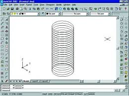 autocad tutorial with exle import 3d points from excel autolisp solutions cadalyst