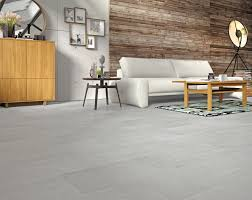 Commercial Laminate Wood Flooring Hdf Laminate Flooring Floating Wood Look Commercial