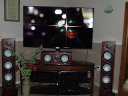sony xplod home theater please join and post what speakers you have page 98 avs forum