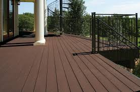 ever grain composite decking weekes forest products