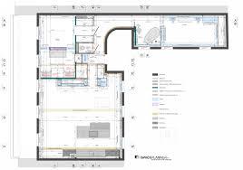 Paris Apartment Floor Plans Attic Apartment In Paris From The Myspaceplanner Studio