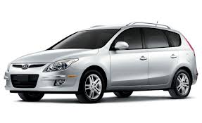 hyundai elantra white hyundai elantra touring reviews hyundai elantra touring price