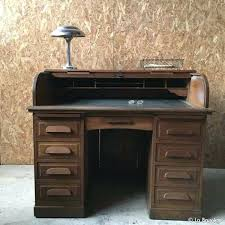 bureau canal plus bureau avec grand tiroir altobuy tomisto bureau 1 tiroir interieure