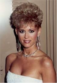 80s style wedge hairstyles 80s short hairstyles for women 80s hairstyle 60 art pinterest