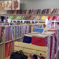 Jo Ann Fabric And Crafts Joann Fabrics And Crafts Fabric Stores 1440 Central Ave