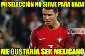 Memes De Cristiano Ronaldo - lol me dio risa memes de cristiano ronaldo pinterest