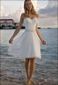 informal wedding dresses informal wedding dresses reviewweddingdresses net