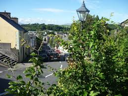 Quay Cottage Westport by The Cottage Highstreet Westport Ireland Booking Com