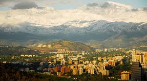 Wisconsin mountains images How much do you know about world geography take this quiz to find jpg