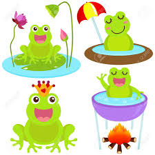 frog hat stock photos royalty free frog hat images and pictures