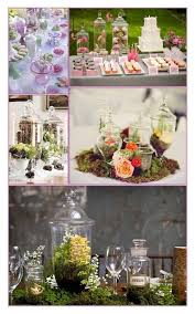jar wedding centerpieces ideas for apothecary jar wedding centerpieces and decor sweet