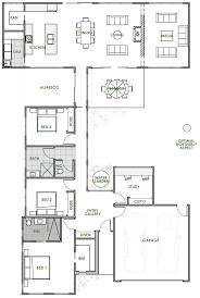 energy efficient homes floor plans the triton offers the best in energy efficient home design