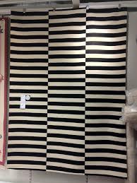 black and white ikea rug rugs decoration