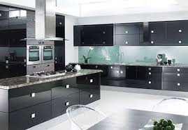 black and white kitchens ideas size of kitchen backsplashawesome grey kitchen wall tile