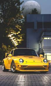 porsche cars 172 best porsche cars images on pinterest porsche cars window