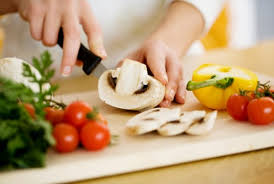 Kitchen Cutting Knives Different Types Of Kitchen Knives And Their Uses Hubpages