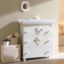 Pali Dresser Baby Changing Table Dresser Sale Baby Bed And Changing Table Baby