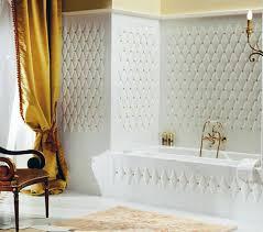 100 luxury bathroom tiles ideas 20 best modern bathroom
