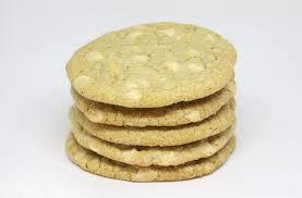 wholesale gourmet cookies white chocolate macadamia nut gourmet cookie seattle s favorite