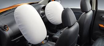 nissan micra on road price in chennai nissan micra active specifications price mileage pics review