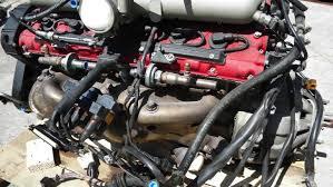 v12 engine for sale used ebay prestige cars