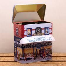 Haus Kaufen S Bakery And Tea Großes Haus Kaufen Schnoor Oase