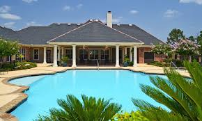 apartments for rent in west shreveport la the village at