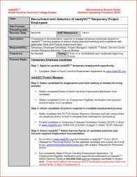 Resume Templates Free Download Doc Free Download Template Microsoft Office Blank Invoice Free Doc