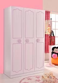 Marble Bedroom Furniture by Bedroom Large Bedroom Furniture For Tween Girls Travertine Area