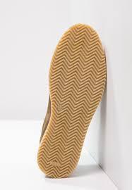 Deutschland Haus Kaufen Bronx Damen Sneaker Sneaker Low Khaki White Bronx Haus Kaufen