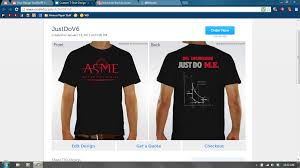 t shirt designs for sale asme t shirts for sale nebraska engineering news of