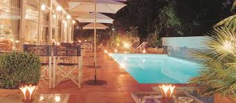 hotel amarante cannes jjw hotels u0026 resorts