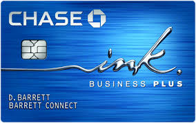 Store Business Credit Cards Credit Card Database Search Wallaby Financial