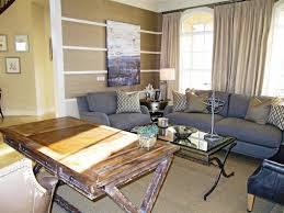 contemporary hgtv living rooms makeovers ideasoptimizing home