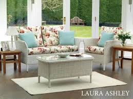 Ashley Outdoor Furniture Become A Daro Stockist Daro Cane Furniture Rattan Furniture