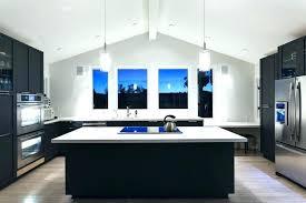 storage island kitchen center island kitchen table kitchen islands with storage