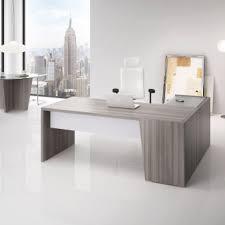 bureaux en verre bureaux de direction en verre mobilier d entreprise
