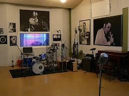 How To Build A Recording Studio Desk by 15 Of The World U0027s Most Legendary Recording Studios Matador Network