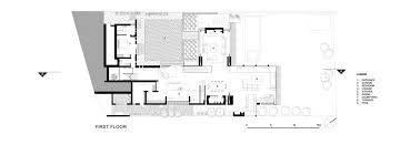 Modern House Plans South Africa World Of Architecture Incredible Modern Glen 2961 House By Saota