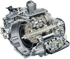 hyundai accent clutch problems should you buy a car with a dual clutch transmission autoguide