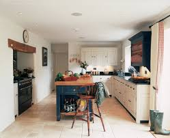 Kitchen Styles 5 Beautiful Kitchen Styles That Rta Cabinets Can Help Create