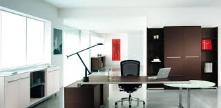 living room glamorous thrilling office desk designs pleasant