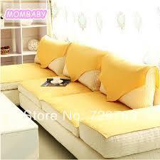 sofa design leather sofa seat cushion covers two cushion leather